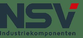 NSV Industriekomponenten