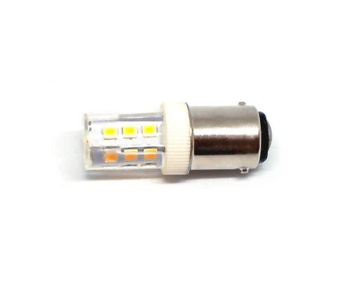 Nsv Industriekomponenten Beleuchtung Leuchtmittel Ba15d