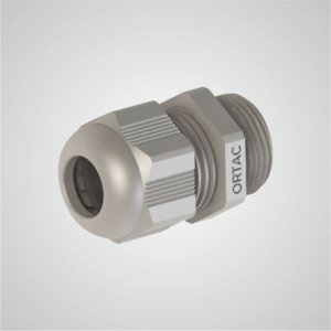 Nsv Industriekomponenten Kabelverschraubungen Kunststoff