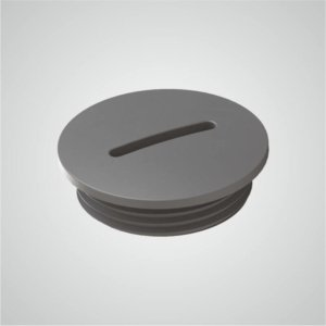 Nsv Industriekomponenten Kabelverschraubungen Kunststoff Blindstopfen