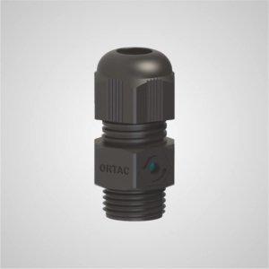 Nsv Industriekomponenten Kabelverschraubungen Kunststoff Druckausgleichsverschraubungen