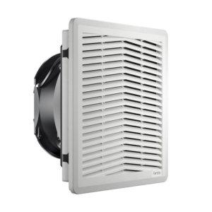 Nsv Industriekomponenten Klimatisierung Filterluefter Ff
