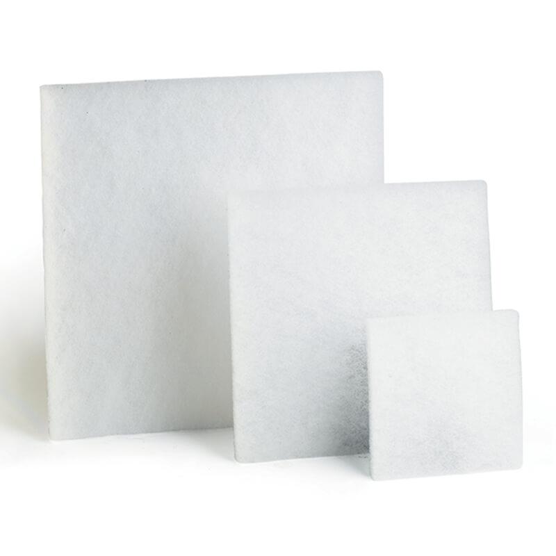 Nsv Industriekomponenten Klimatisierung Ersatz Filtermatten